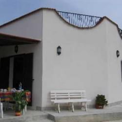 Villa Maurizio
